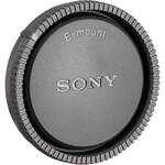 Sony R1EM Rear Lens Cap for E-Mount