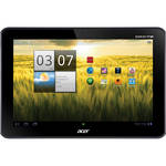 "10.1"" Android Tablet"