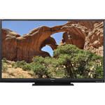 52-Inch 1080p LED HDTV