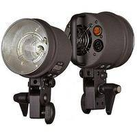 Dynalite MH2050 Roadmax Flash Head