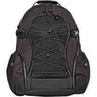 Tenba Shootout Backpack, Medium (Black)