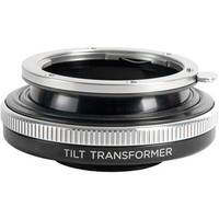 Lensbaby Tilt Transformer for Sony NEX Cameras