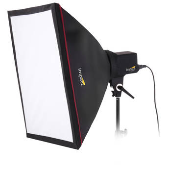 Impact One Monolight Kit