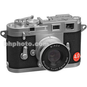 Looking for a cheap vintage looking digital camera: Beginners ...