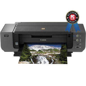 Get this printer for only $120!