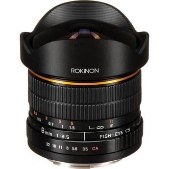 Camera setups 769428